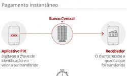 PIX: entenda o novo sistema de pagamentos