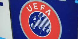 Uefa revela time ideal de 2020 com Cristiano Ronaldo, Messi, Neymar e Lewandowski