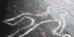 RJ tem em setembro menor número de homicídios dolosos em três décadas